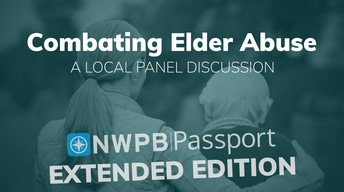 Combating Elder Abuse (Extended Member Exclusive)