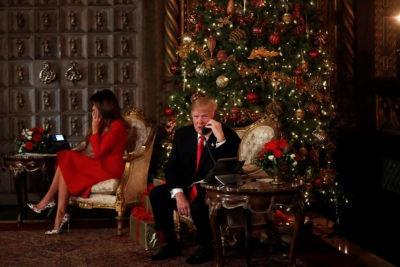 PBS NewsHour full episode December 25, 2017