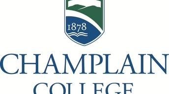 Champlain College Student Showcase 2017