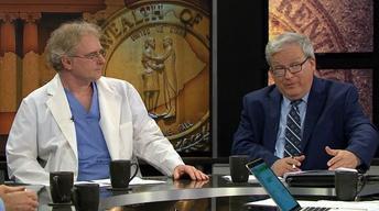 Debating Federal Health Care Policy