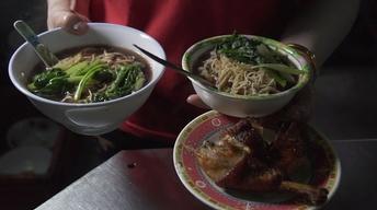 S2 Ep4: Duck Noodle