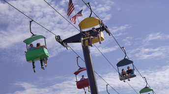 State Fair Traditions | Preview