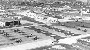 Lockbourne Air Force Base