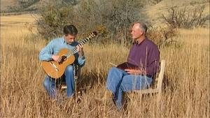Confluence: A Duet of Words and Music