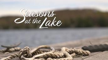 Seasons at the Lake   Preview
