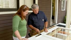 S16 Ep12: Ask TOH | Dutch Door, Landscape Checkers