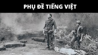 10: The Weight of Memory (March 1973-Onward) - Vietnamese