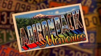 Adirondack Memories, 2001
