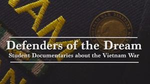 The Vietnam War: East Tennessee: Defenders of the Dream