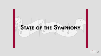 State of the Symphony: Winter Concert