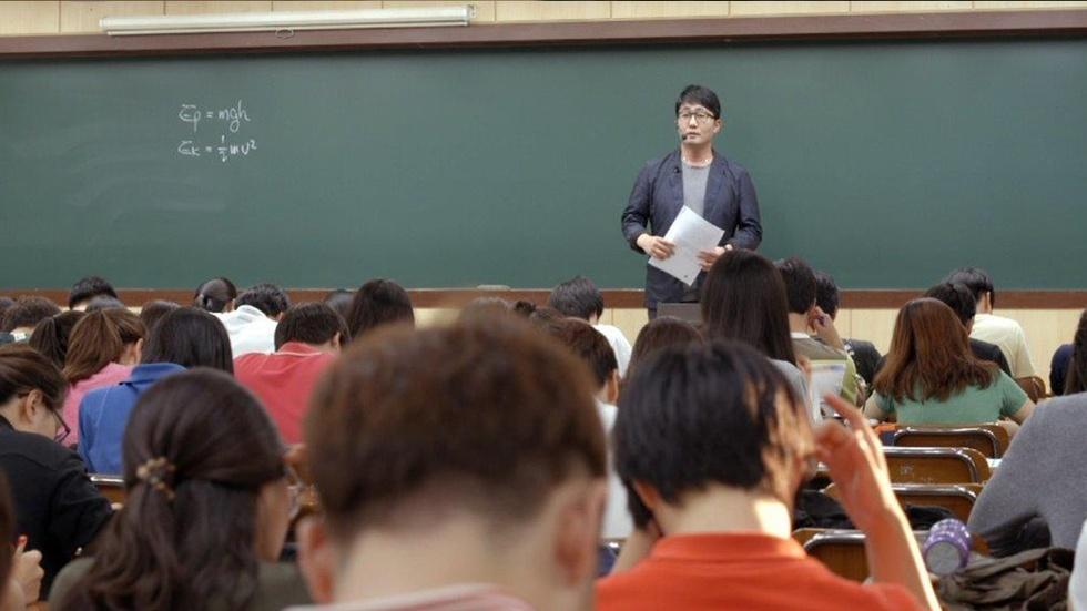 "DIANE RAVITCH ON ""SCHOOL INC."" image"