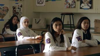 S30 Ep1: Wearing the Hijab