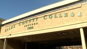 Essex County College racing to avoid loss of accreditation