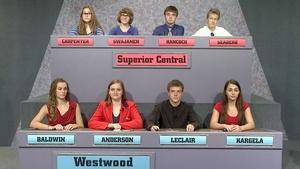 4005 Superior Central vs Westwood