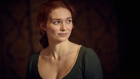 Poldark - Masterpiece -- S3 Ep7: Episode 7