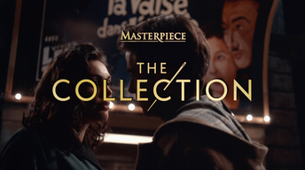The Collection: Episode 2