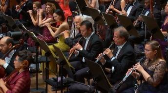This Week at Lincoln Center: New York Philharmonic at 175