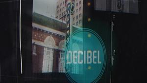 Decibel: SXSW