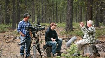Meet Oregonians Who Live Fascinating Lives