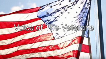 Voice of the Veterans