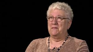 My Vietnam War Story - Phoebe Astill