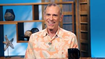 Tony Wagner