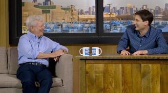 Richard H. Thaler | The Interview Show