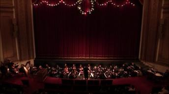The Nutcracker - Kalamazoo Symphony Orchestra