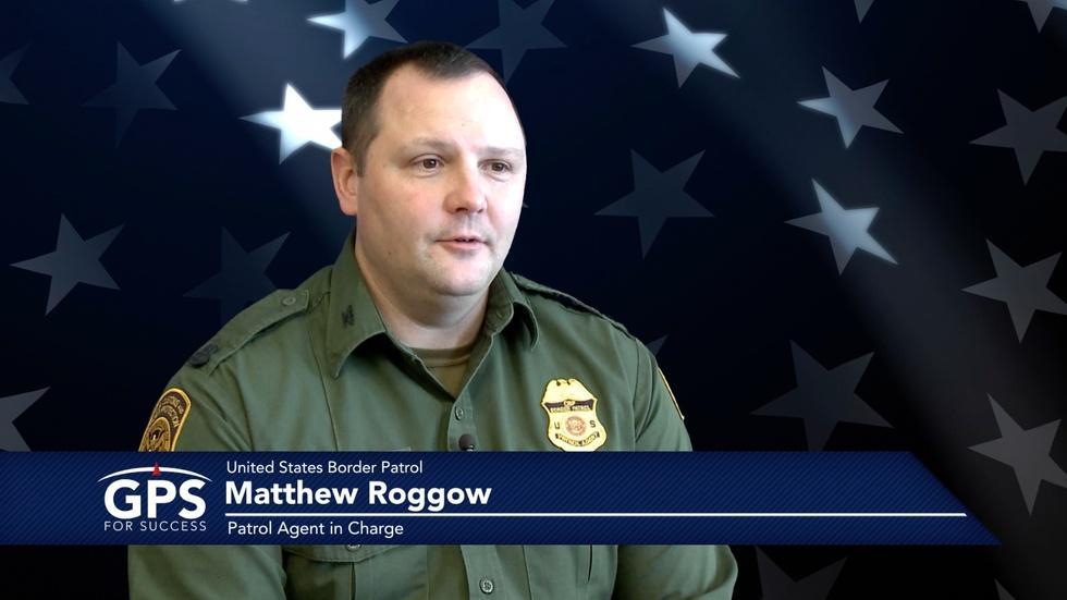 Matthew Roggow Extended Interview image