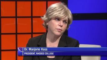 Dr. Marjorie Hass