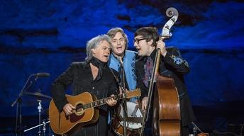 S7 Ep5: Marty Stuart & His Fabulous Superlatives