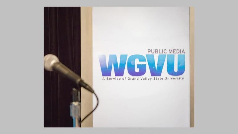 WGVU Presents: 2017 WGVU Year End Slideshow!
