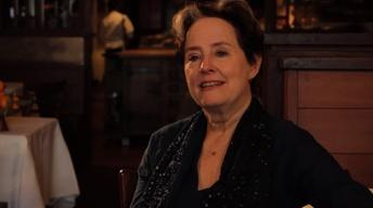 S31 Ep4: Alice Waters remembers her early friendship with Ja