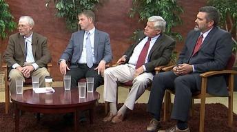 Capitol Outlook Special Report: School Funding
