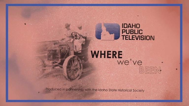 Idaho Experience: Series Preview 2