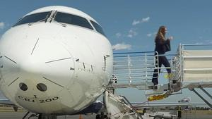 State of Aviation in Wyoming