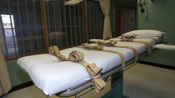 Washington Death Penalty