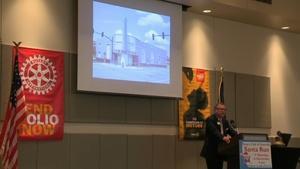 Regional Voices: Marsh Davis, Indiana Landmarks