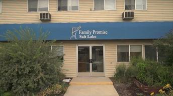 A Home of Their Own | Family Promise