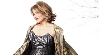 S44 Ep25: Dvořák's Song to the Moon | Renée Fleming and VPO