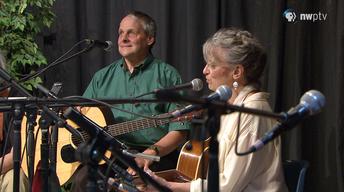 Jam Set: End of the Afternoon (Belinda Bowler)