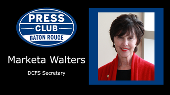 09/18/17 - DCFS Secretary Marketa Walters
