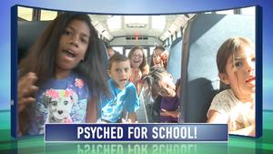 Spotlight on Education: Season 1, Episode 27