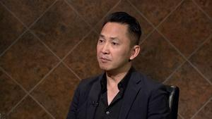 Books & Co. 2007 Viet Thanh Nguyen