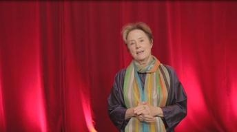 S17 Ep4: Alice Waters shares her Inspiring Woman: Michelle O