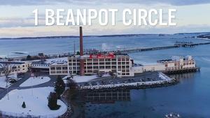 1 Beanpot Circle