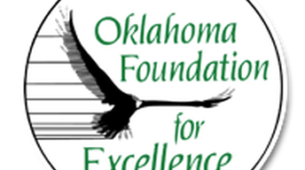 Oklahoma Foundation for Excellence 2017