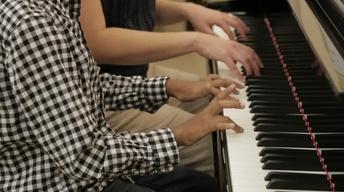 620: New Tampa Piano