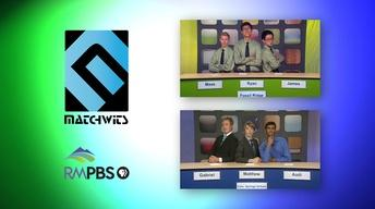 Matchwits