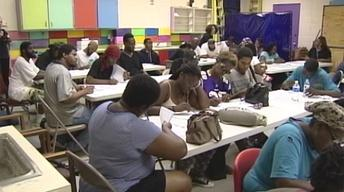 First for July 7, 2017